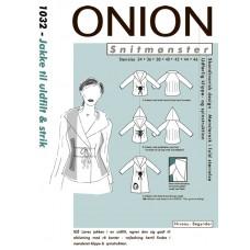 Onion 1032