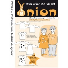 Onion 20047