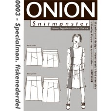 Onion 0003