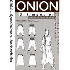 Onion 0004