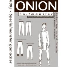 Onion 0005