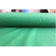 Græsgrøn jersey
