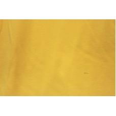 Ensfavet gul jersey