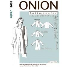 Onion 1008