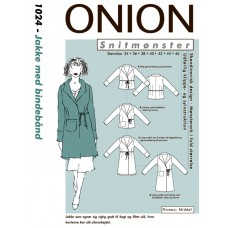 Onion 1024