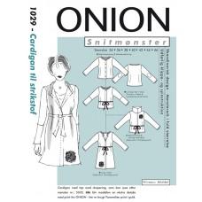 Onion 1029
