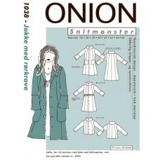 Onion 1038