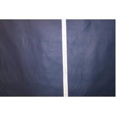 Marineblå
