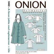 Onion 1042