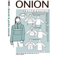 Onion 1045