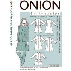 Onion 1047