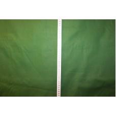 Mørk grøn