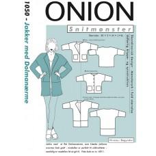 Onion 1050
