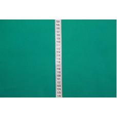 Grønblå