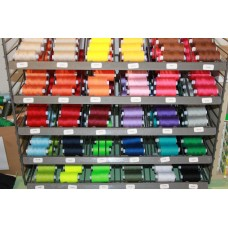 A&E polyester 120 sytråd