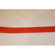Orange 15 mm