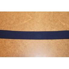 Marineblå 40 mm