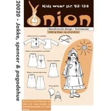 Onion 20020