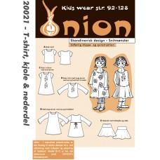 Onion 20021