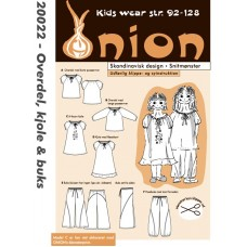 Onion 20022