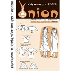 Onion 20032