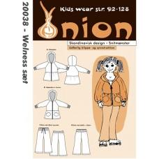 Onion 20038