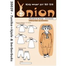 Onion 20039