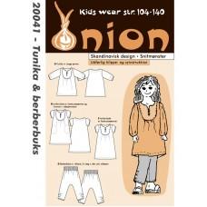 Onion 20041