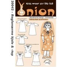 Onion 20042