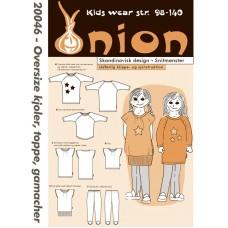Onion 20046