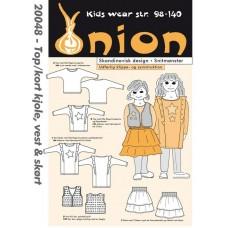 Onion 20048
