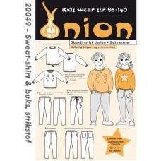 Onion 20049