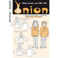 Onion 20050
