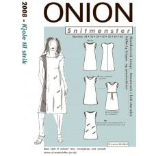 Onion 2008