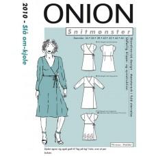 Onion 2010