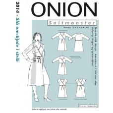Onion 2014