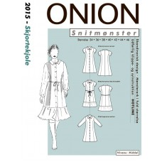 Onion 2015