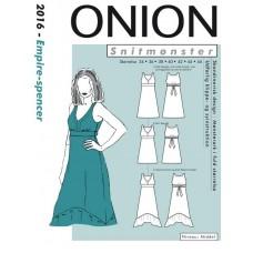 Onion 2016