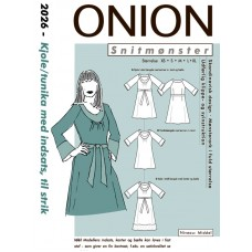 Onion 2026
