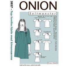 Onion 2027