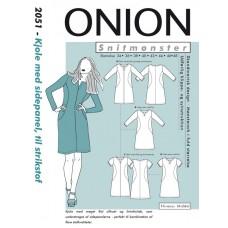 Onion 2051