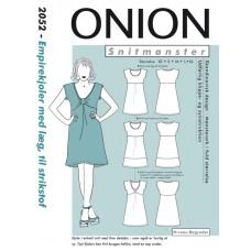 Onion 2052