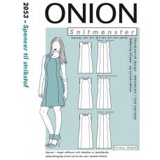 Onion 2053