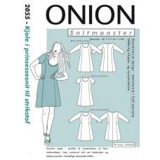 Onion 2055