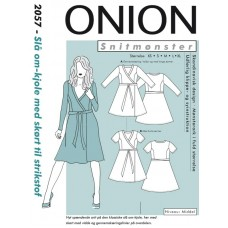 Onion 2057