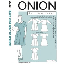 Onion 2058