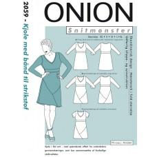 Onion 2059