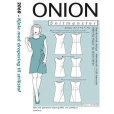 Onion 2060