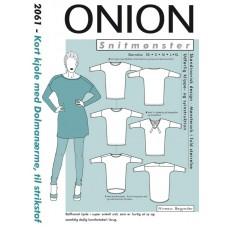 Onion 2061