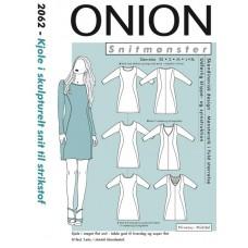 Onion 2062